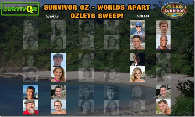 WorldsAprtSweepWeek10