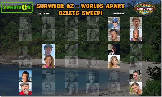 WorldsAprtSweepWeek11
