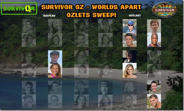 WorldsAprtSweepWeek12