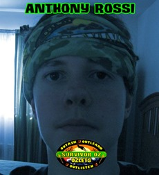 AnthonyRossiWebCard