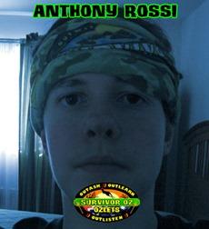 AnthonyRossiWebCard