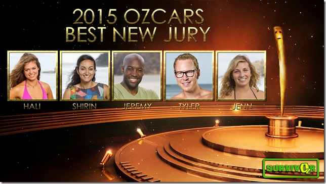 Best-New-Jury-Finalists