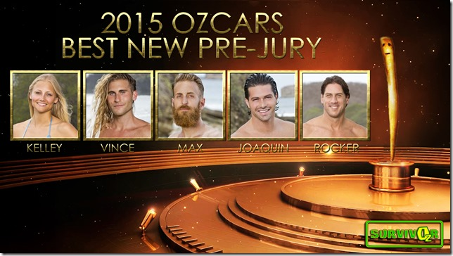 Best-New-Pre-Jury-Finalists