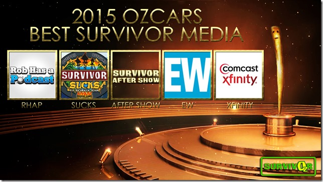 Best-Survivor-Media-Finalists