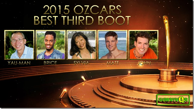 Best-Third-Boot-Finalists