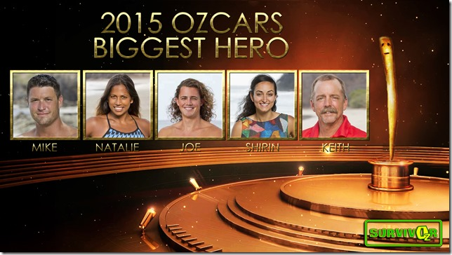 Biggest-Hero-Finalists