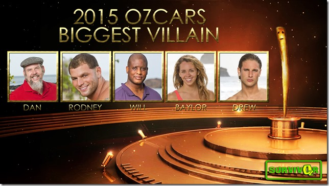 Biggest-Villain-Finalists