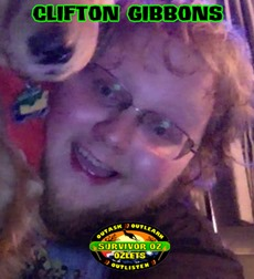 CliftonGibbonsWebCard
