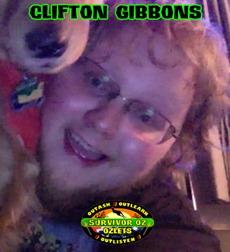 CliftonGibbonsWebCard