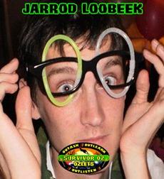 JarrodLoobeekWebCard