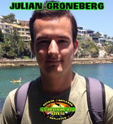 JulianGronebergWebCard.jpg