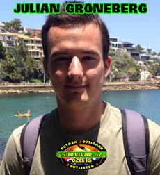 JulianGronebergWebCard