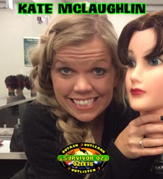 KateMcLaughlinWebCard