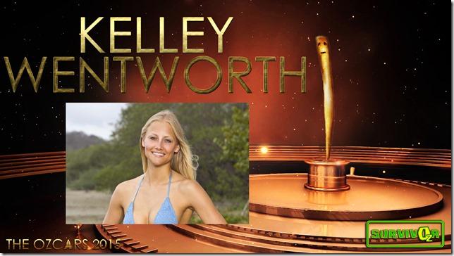 KelleyWentworthBestPreJury