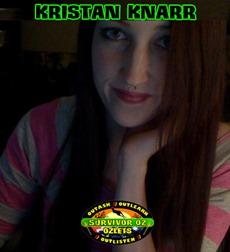 KristanKnarrWebCard