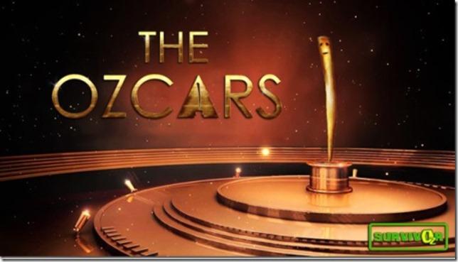 Ozcars2015Logo