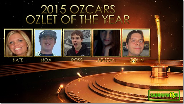 Ozlet-of-the-year-Finalists