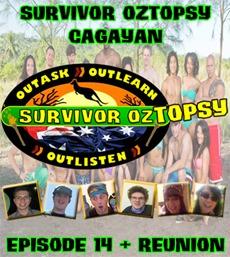 OztopsyCagayanEp14