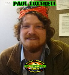 PaulLuttrellWebCard
