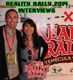 RealityRally2014InterviewsWebCard