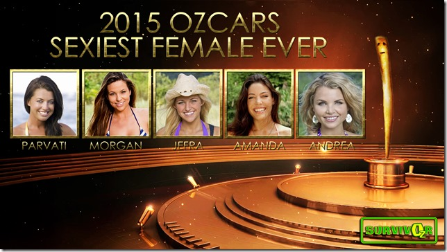 Sexiest-Ever-Female-Finalists