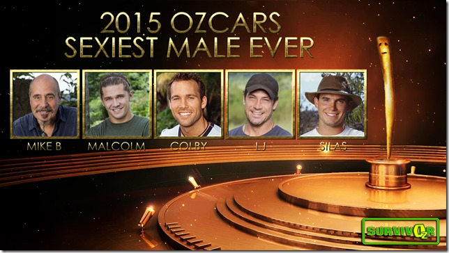 Sexiest-Ever-Male-Finalists