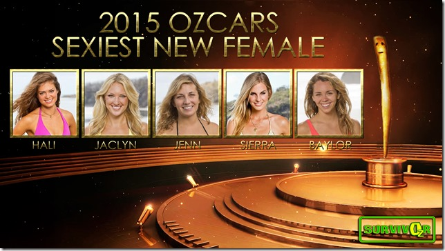 Sexiest-New-Female-Finalists