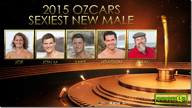 Sexiest-New-Male-Finalists
