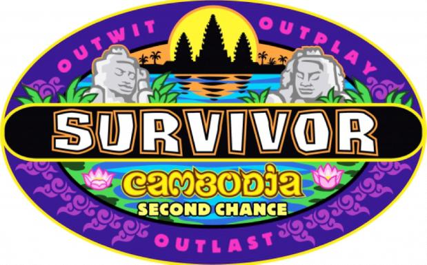 Survivor Cambodia