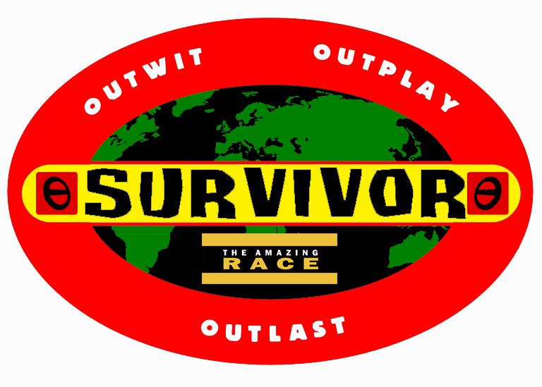 SurvivorTAR