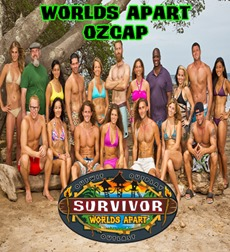 WorldsApartOzcap