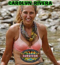 CarolynRiveraWebCard