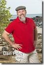 Dan-Foley
