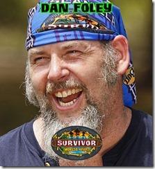 DanFoleyWebCard