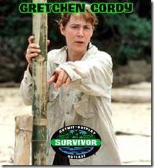 GretchenCordyWebCard