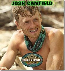 JoshCanfieldWebCard