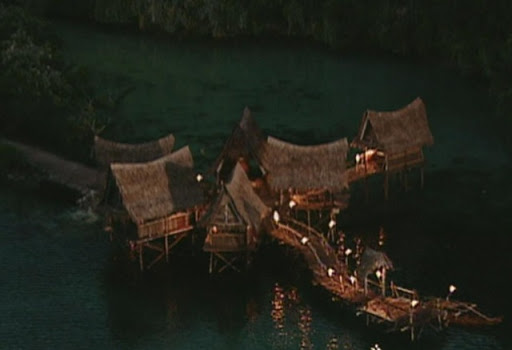 survivor micronesia set