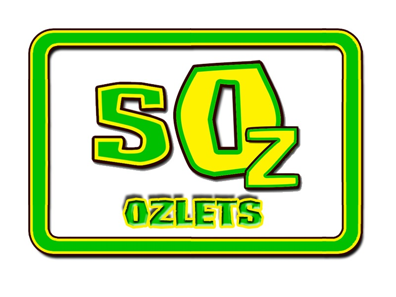 Positions Vacant � Ozlets Wanted! | Survivor Oz