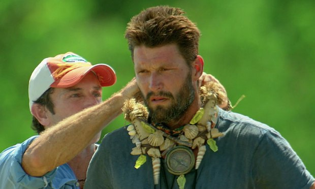 survivor-worlds-apart-winner-mike-holloway