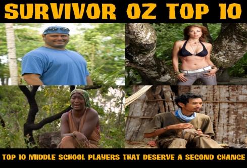 Top10MiddleSchool