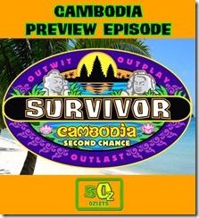 CambodiaPreviewEpisodeWebCard