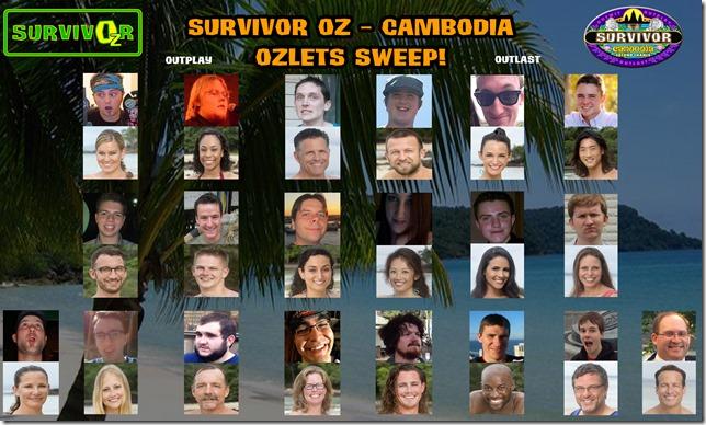 CambodiaSweepWeek0