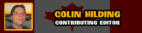 ColinHildingFooter
