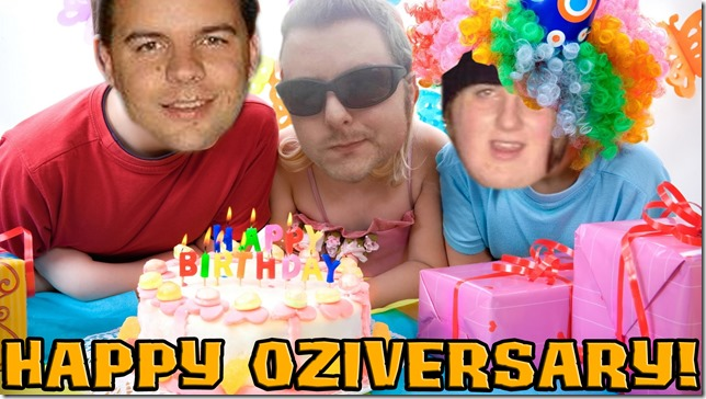 OzletAnniversary3