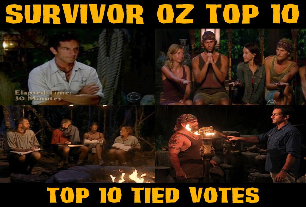 Top10TiedVotes