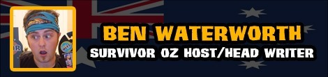 BenWaterworthFooter6