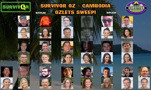 CambodiaSweepWeek1