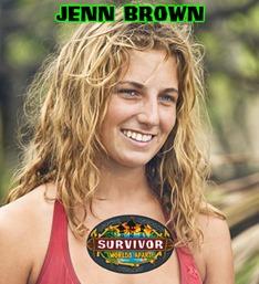 JennBrownWebCard