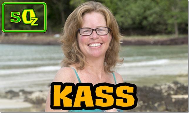KassS31