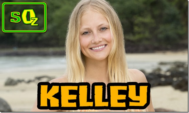 KelleyS31